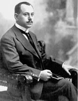 Martí Tauler