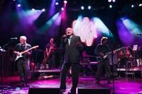 Noche de Revival: Los Sirex y ABBA, The New Experience