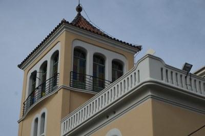 Las inscripciones se pueden hacer al mismo Ateneo (Foto: Ayuntamiento/Localpres).