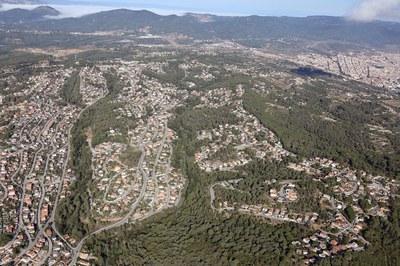'Alcaldia als barris' visita esta próxima semana las urbanizaciones.