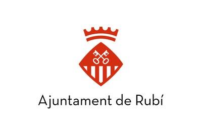 Comunicado del Ayuntamiento de Rubí ante el episodio de lluvias.
