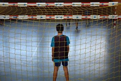 Las ayudas cubren diferentes disciplinas deportivas (foto: Ayuntamiento de Rubí - Localpres).