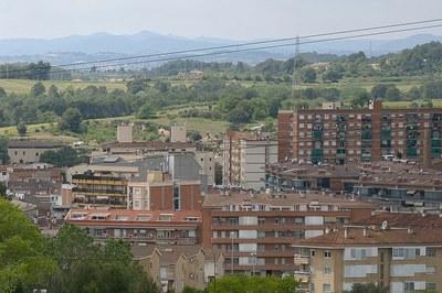El servicio se dirige a personas con dificultades para pagar deudas hipotecarias o de alquiler (foto: Ayuntamiento de Rubí).