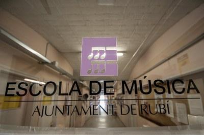 La jornada de puertas abiertas será virtual (foto: Ayuntamiento de Rubí – Localpres).