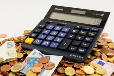 La charla abordará aspectos fundamentales de diferentes productos financieros.