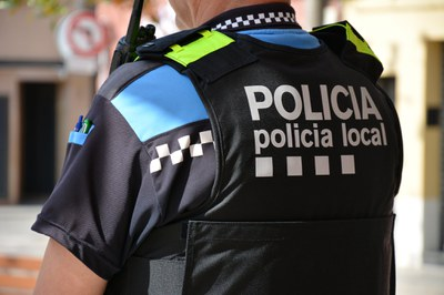 La Policía Local tramita 56 denuncias por infringir las medidas contra la Covid-19.