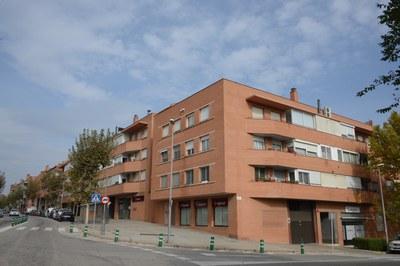 El plazo se alarga hasta el 20 de septiembre (foto: Ayuntamiento de Rubí – Localpres).