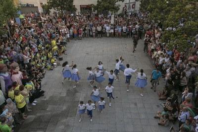 Cortejo (foto: Localpres)