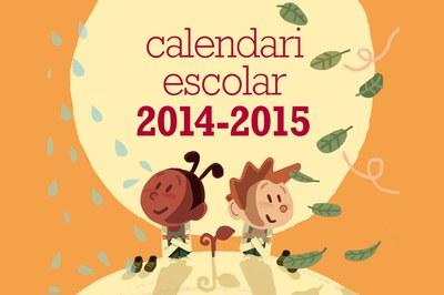 Con las agendas y calendarios se quiere promover conductas ambientalmente responsables (foto: Diputación de Barcelona).
