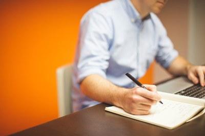 La formación incide en cuestiones como la comunicación y la fiscalidad.