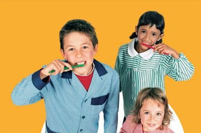 Imagen promocional de la campaña (fuente: Agencia de Salud Pública de Cataluña).