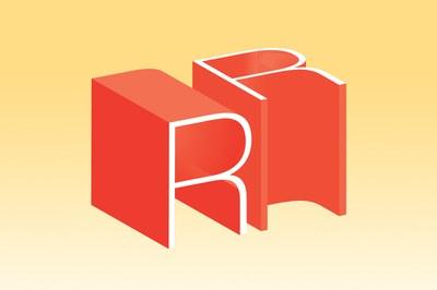 Logo del RRandom