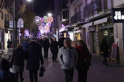 Noche Abierta (Localpres)