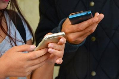La formación incide en un uso responsable de las TIC.