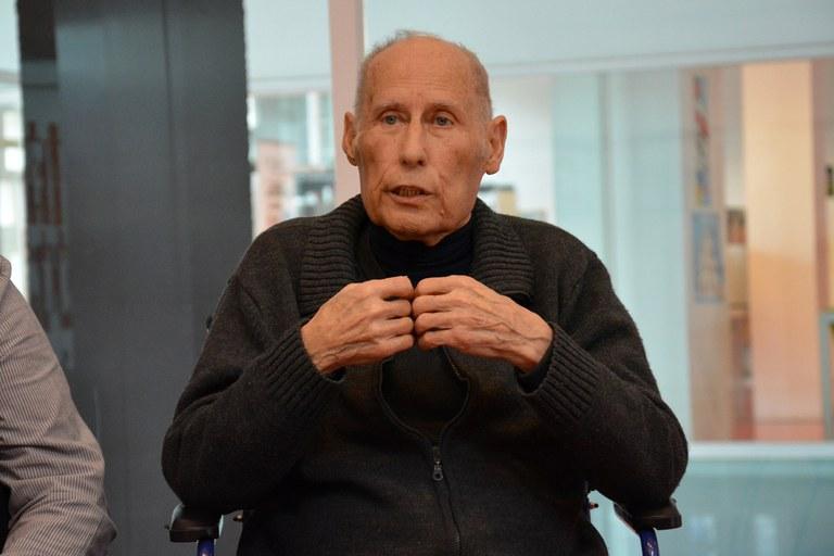 Ignasi Marroyo