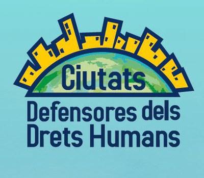 Rubí forma parte de la red de Ciudades Defensoras de los Derechos Humanos.