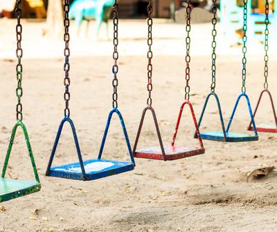 Los centros de septiembre se dirigen a niños entre 3 y 12 años (foto: Ayuntamiento de Rubí).