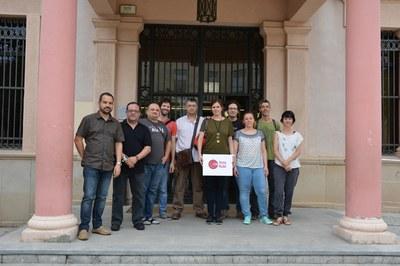 Un total de 17 restaurantes ya se han sumado a esta iniciativa, que busca dinamizar el sector de la restauración y de la hostelería.