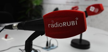 Radio Rubí