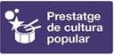 Fondo de cultura popular