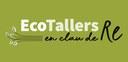 EcoTallers en clave de Re