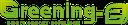 Logo empresa GREENING INGENIERÍA CIVIL Y AMBIENTAL SL.