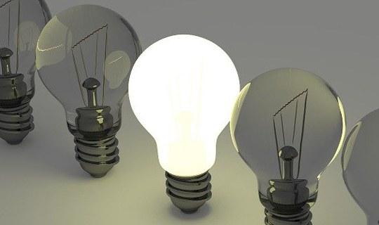 Grupo de compra agregada de energía