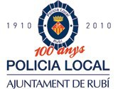 2010. La Policía Local celebró su centenario.