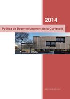 Politica-Desenvolupament-de-la-coleccio-biblioteca-1.png