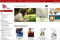 web ebiblio 1