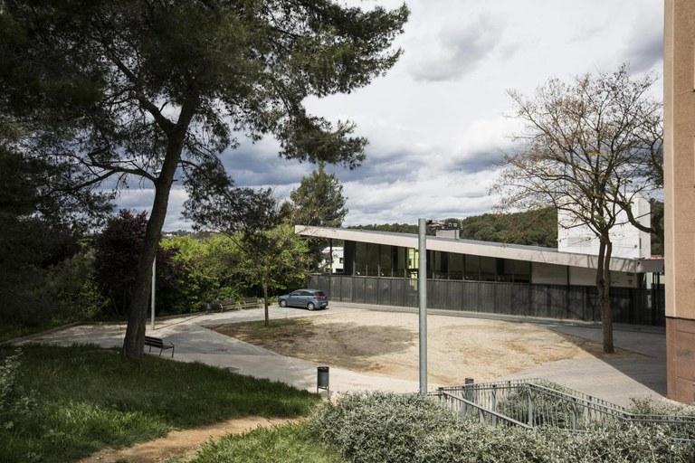 centre cívic Pinar_02.jpg