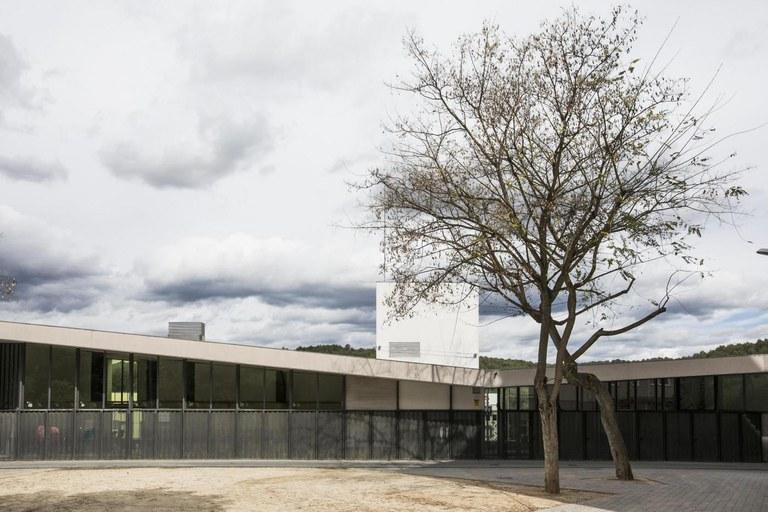 centre cívic Pinar_03.jpg