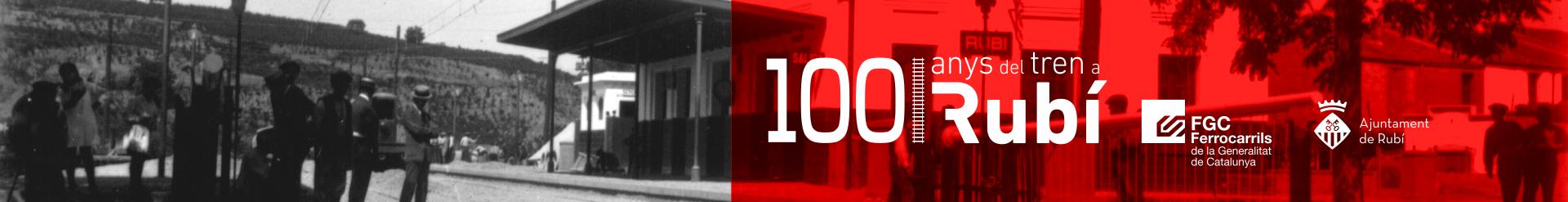 1a-Capçalera de l'Ajuntament - 100 anys del tren a Rubí.png