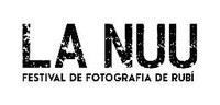 La Nuu_logo