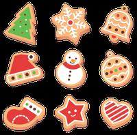 Cuina de Nadal