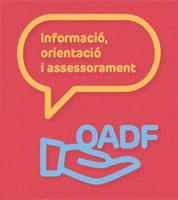 OADF simbol.jpg