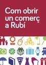 Com obrir un comerç a Rubí