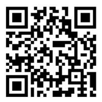 QR App del comerç de Rubí
