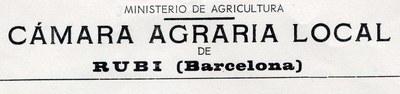 2.1_CamaraAgraria.jpg