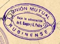 3.2_UnionMutual.jpg