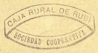 3.3_Caixa_rural.jpg