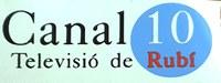 4.2_canal_10.jpg