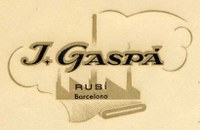 4.3_JGaspa.jpg