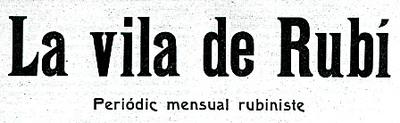 10_la-vila-de-rubi-capçalera.png