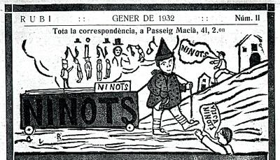 17_ninots-capçalera.png