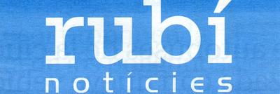 23_rubi-noticies-capçalera.png