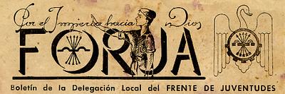 25_forja-capçalera.png