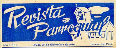 26_revista-parroquial-capçalera.png