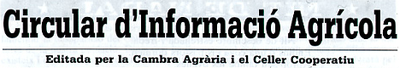 27_circular-d-informacio-agricola-capçalera.png