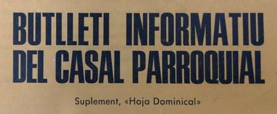 30_butlleti_casal_parroquial.jpg